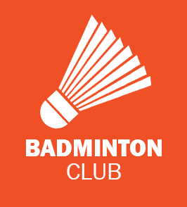 Button Badminton