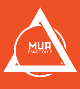 Massey University Albany Dance Club