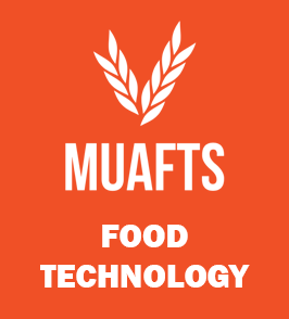 Massey University Albany Food Technology Society (MUAFTS)