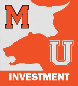 Massey University Student Investment Club