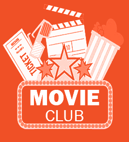 Massey Albany Movie Club