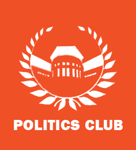 Massey Albany Politics Club