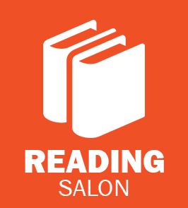 Massey University Auckland Reading Salon