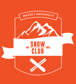 Massey University Albany Snow Club (MUASC)