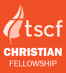 Tertiary Students' Christian Fellowship (TSCF)
