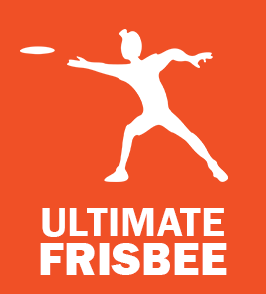 Massey University Ultimate Frisbee Club (MUUFC)